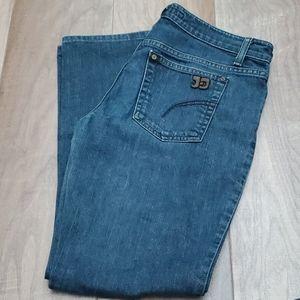 Joe's Jeans Women's Size 29